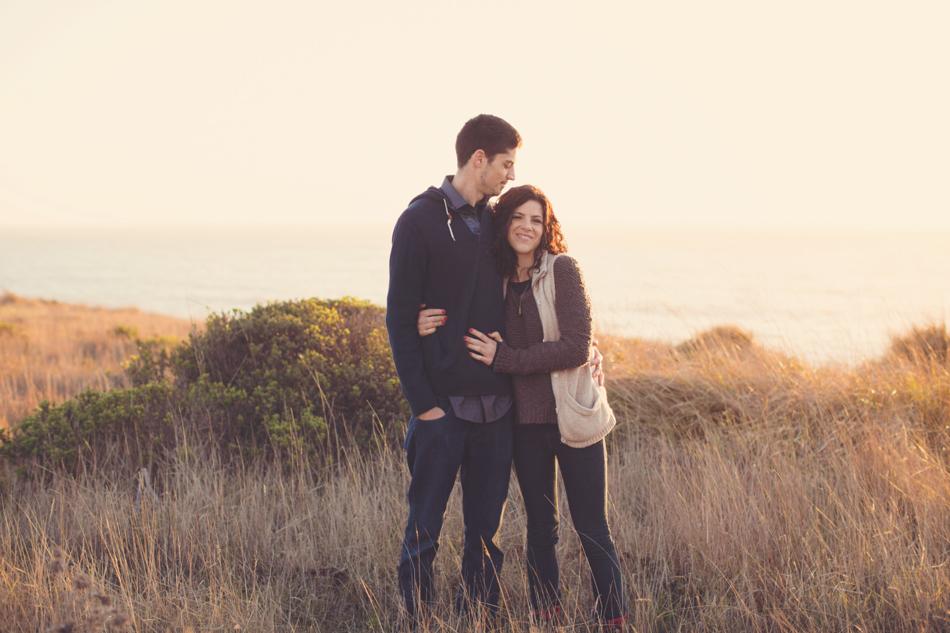 Love in Sonoma County ©Anne-Claire Brun040