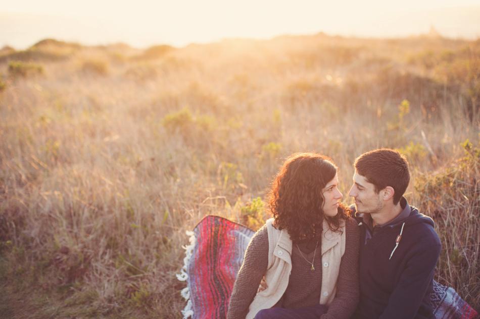 Love in Sonoma County ©Anne-Claire Brun042