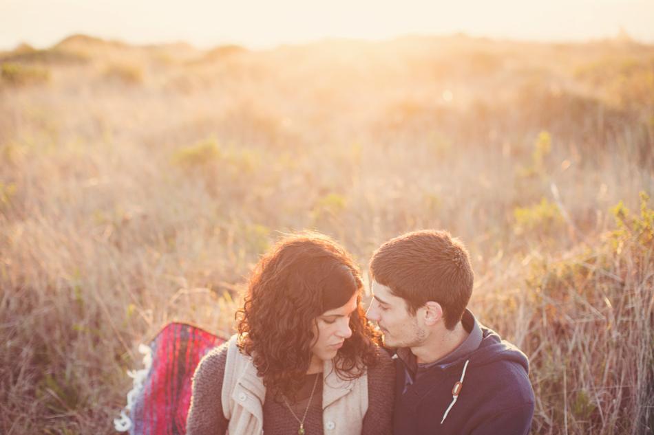 Love in Sonoma County ©Anne-Claire Brun043