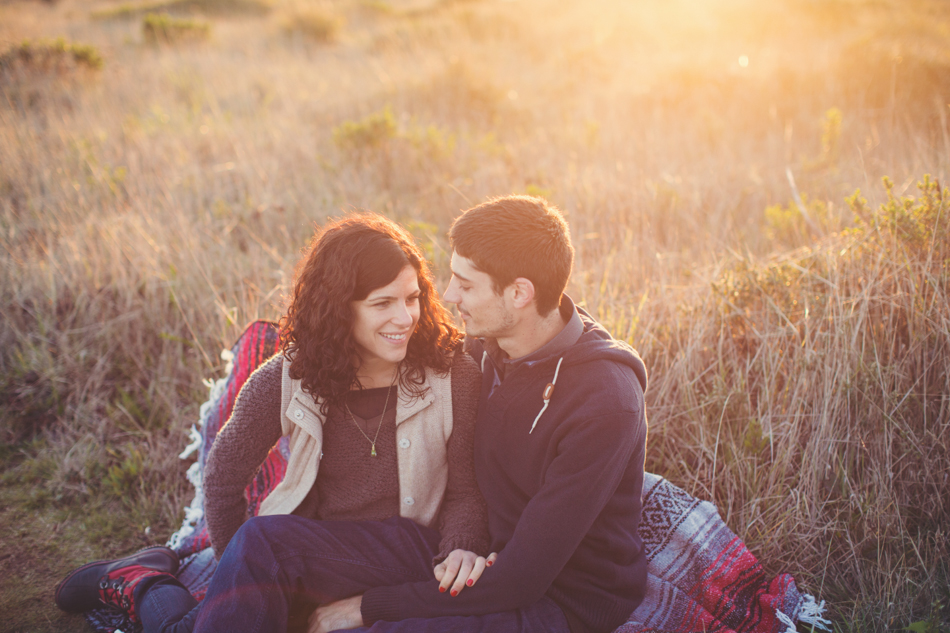 Love in Sonoma County ©Anne-Claire Brun044