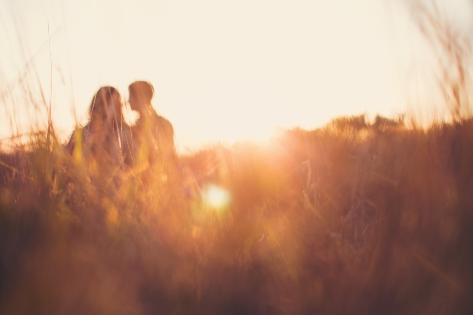 Love in Sonoma County ©Anne-Claire Brun046