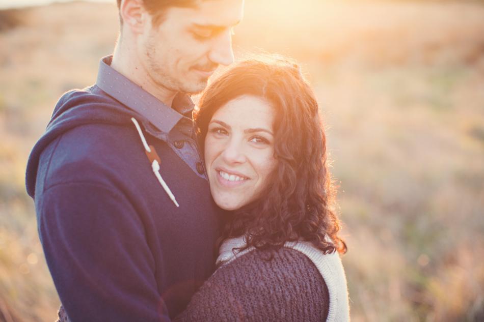 Love in Sonoma County ©Anne-Claire Brun054