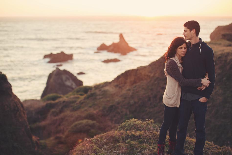 Love in Sonoma County ©Anne-Claire Brun055