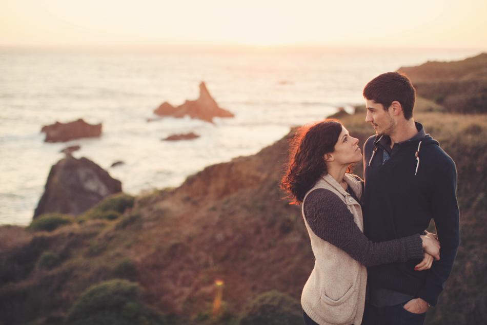 Love in Sonoma County ©Anne-Claire Brun056