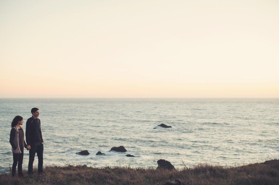 Love in Sonoma County ©Anne-Claire Brun057