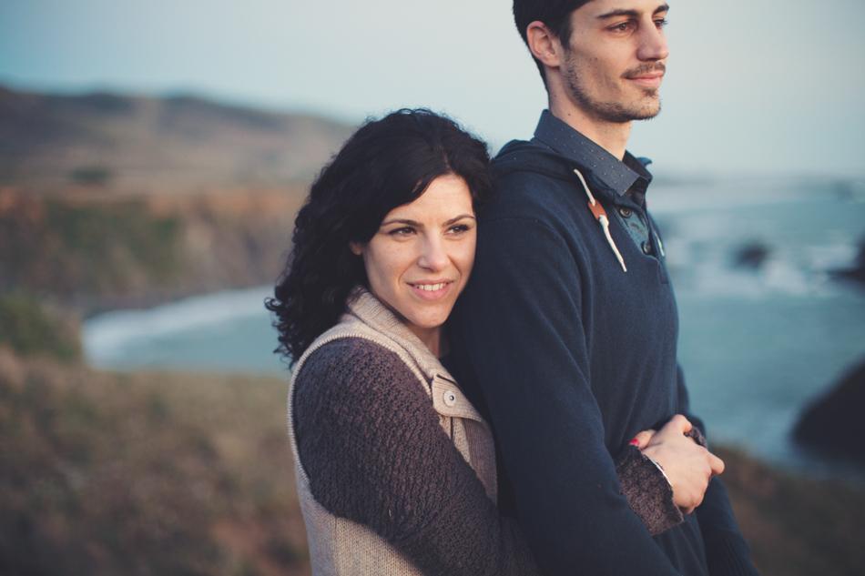 Love in Sonoma County ©Anne-Claire Brun058