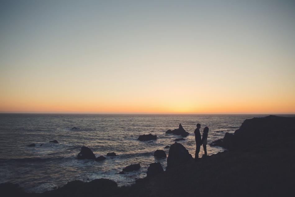 Love in Sonoma County ©Anne-Claire Brun063