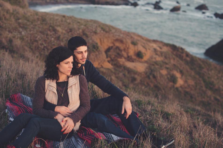 Love in Sonoma County ©Anne-Claire Brun067