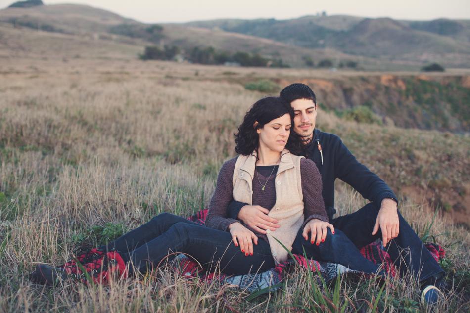 Love in Sonoma County ©Anne-Claire Brun069