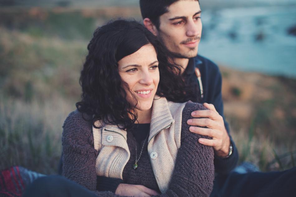 Love in Sonoma County ©Anne-Claire Brun073