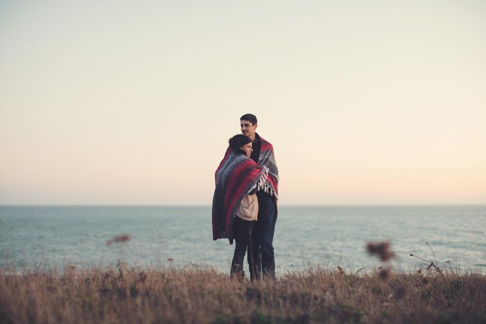 Love in Sonoma County ©Anne-Claire Brun074