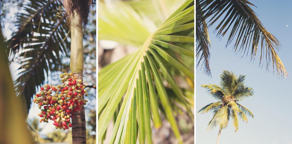 Puerto Rico Destination Wedding ©Anne-Claire Brun001