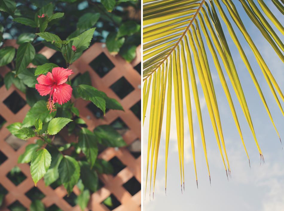 Puerto Rico Destination Wedding ©Anne-Claire Brun003