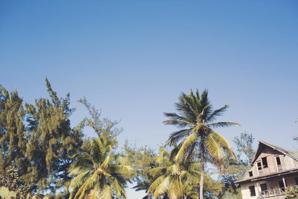 Puerto Rico Destination Wedding ©Anne-Claire Brun007