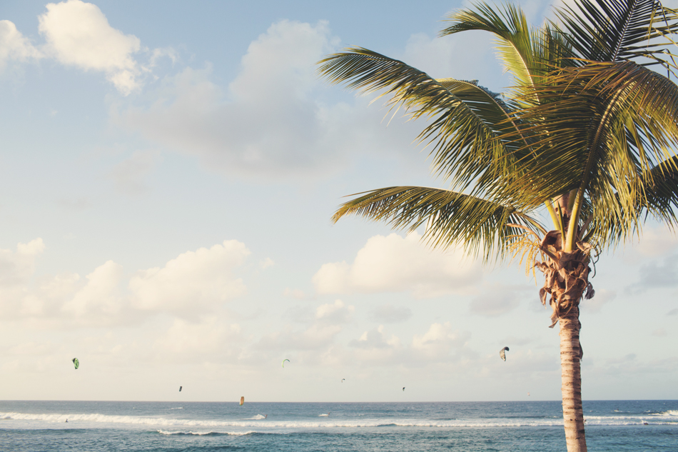 Puerto Rico Destination Wedding ©Anne-Claire Brun010