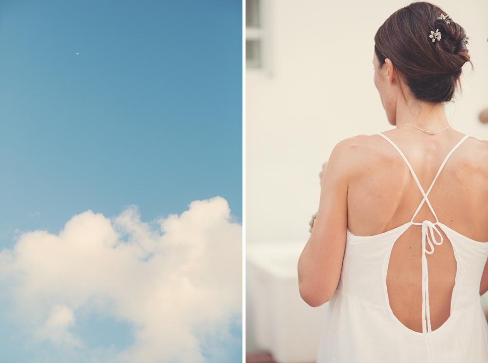 Puerto Rico Destination Wedding ©Anne-Claire Brun023