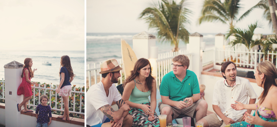 Puerto Rico Destination Wedding ©Anne-Claire Brun027