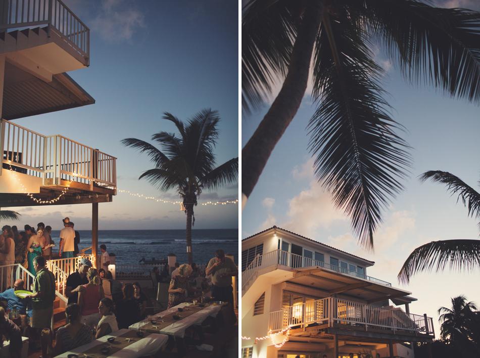 Puerto Rico Destination Wedding ©Anne-Claire Brun029
