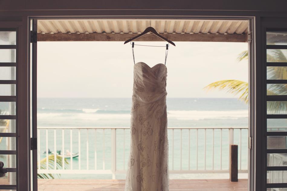 Puerto Rico Destination Wedding ©Anne-Claire Brun036