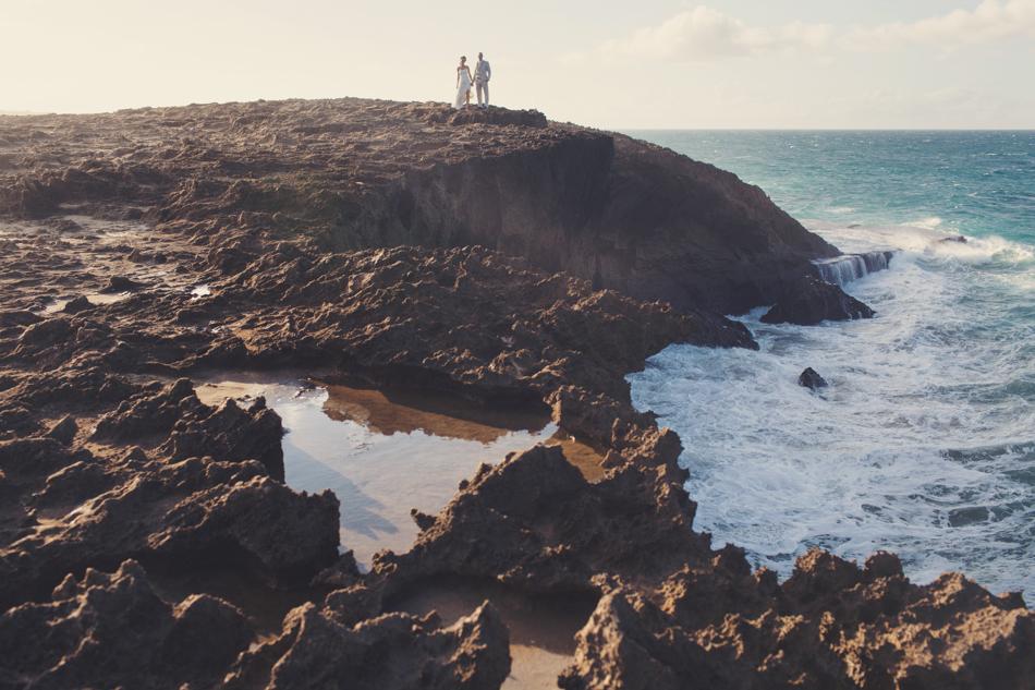 Puerto Rico Destination Wedding ©Anne-Claire Brun040