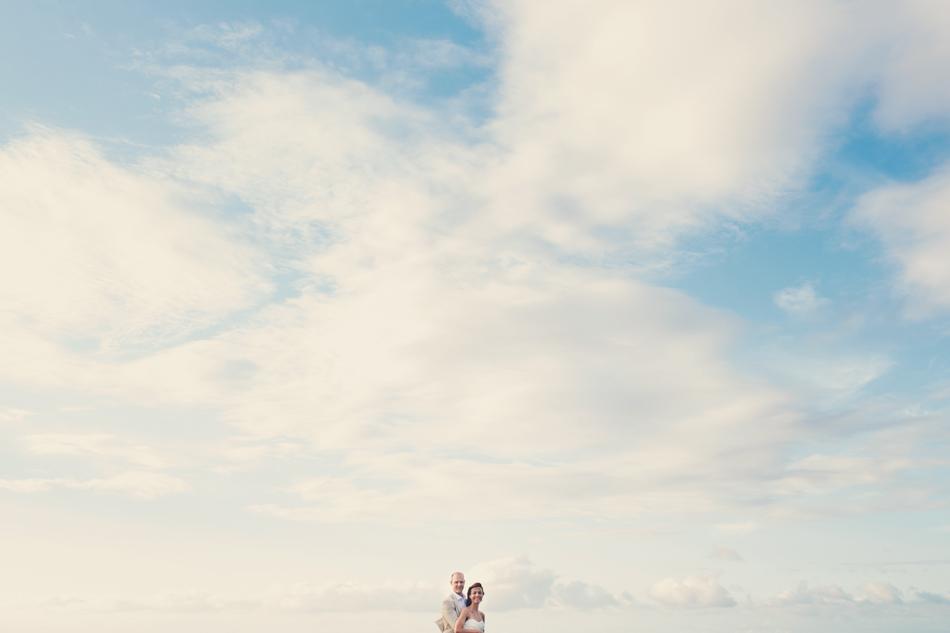 Puerto Rico Destination Wedding ©Anne-Claire Brun046