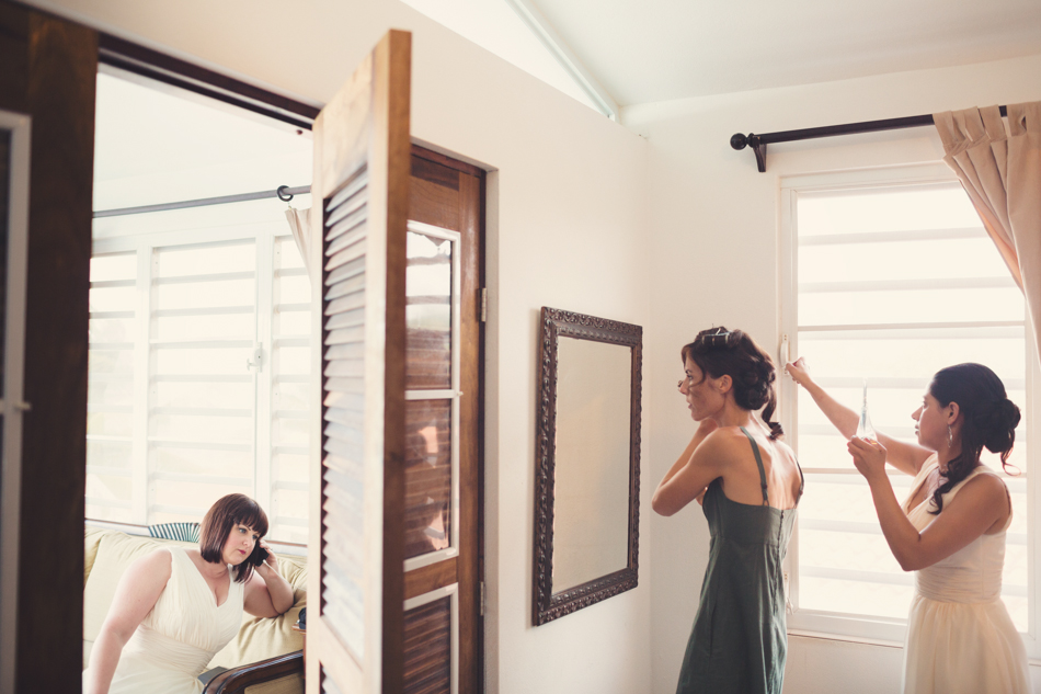 Puerto Rico Destination Wedding ©Anne-Claire Brun048
