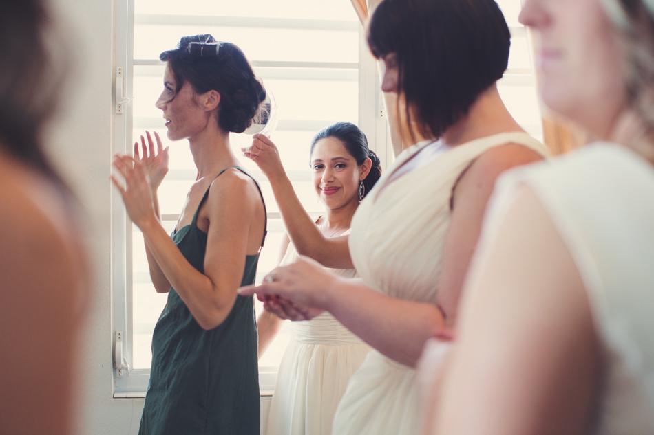 Puerto Rico Destination Wedding ©Anne-Claire Brun050