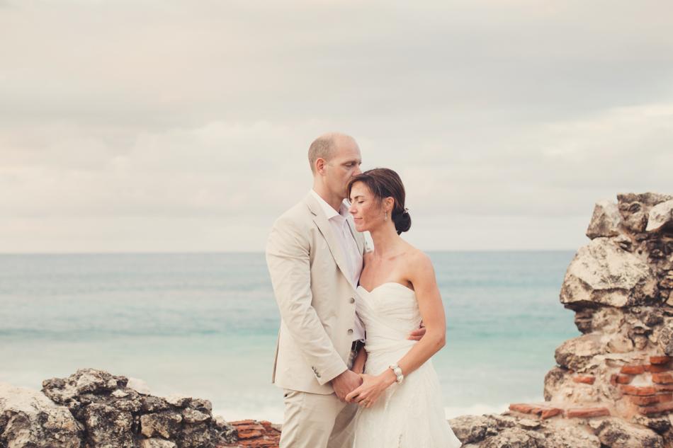 Puerto Rico Destination Wedding ©Anne-Claire Brun051