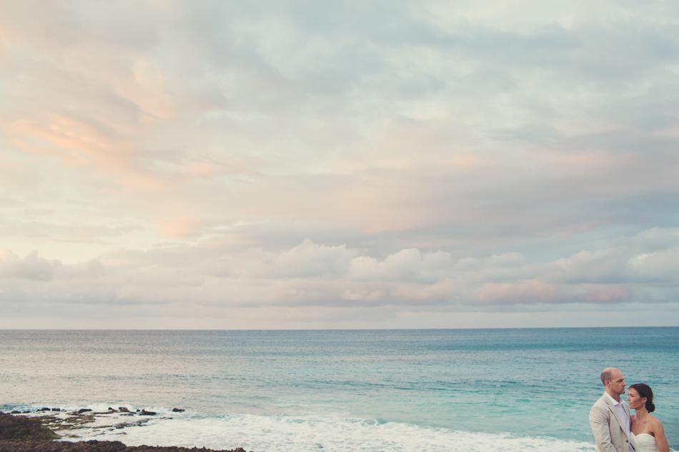 Puerto Rico Destination Wedding ©Anne-Claire Brun052