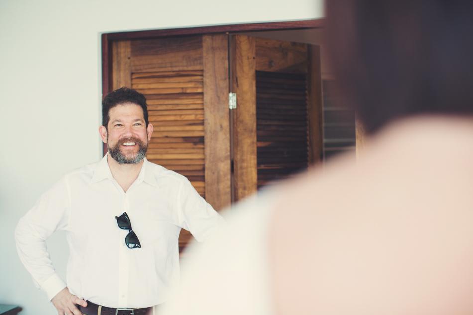 Puerto Rico Destination Wedding ©Anne-Claire Brun056
