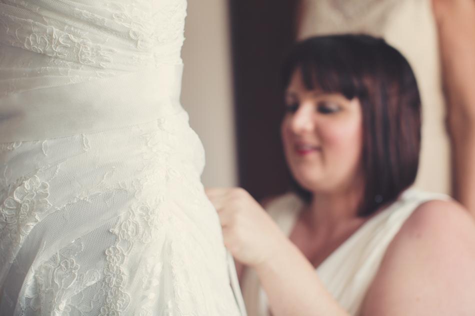 Puerto Rico Destination Wedding ©Anne-Claire Brun058