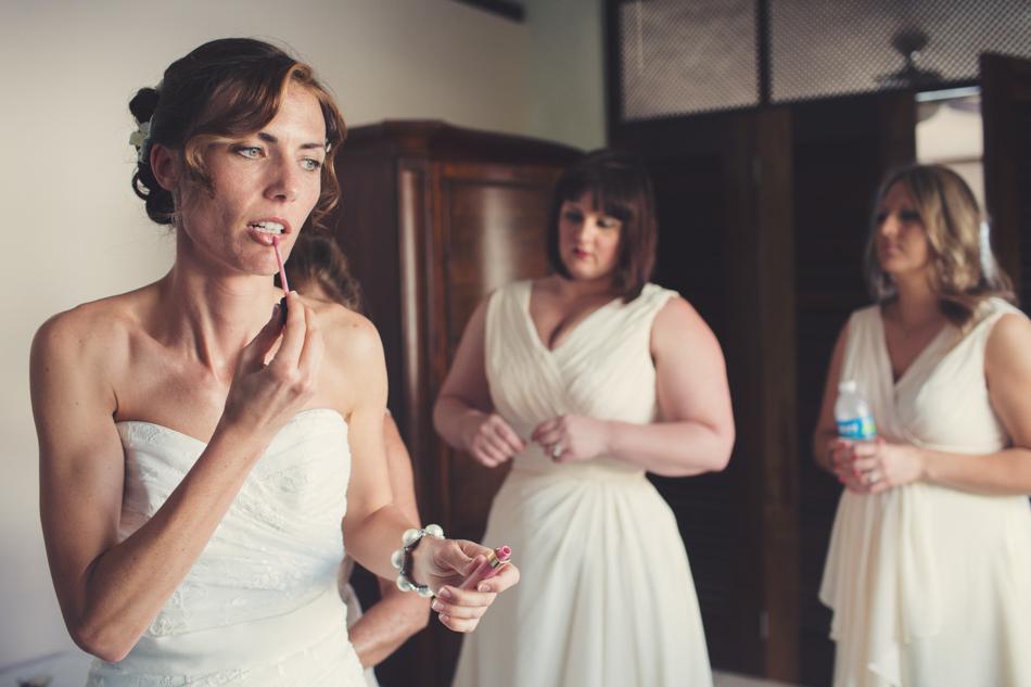 Puerto Rico Destination Wedding ©Anne-Claire Brun059