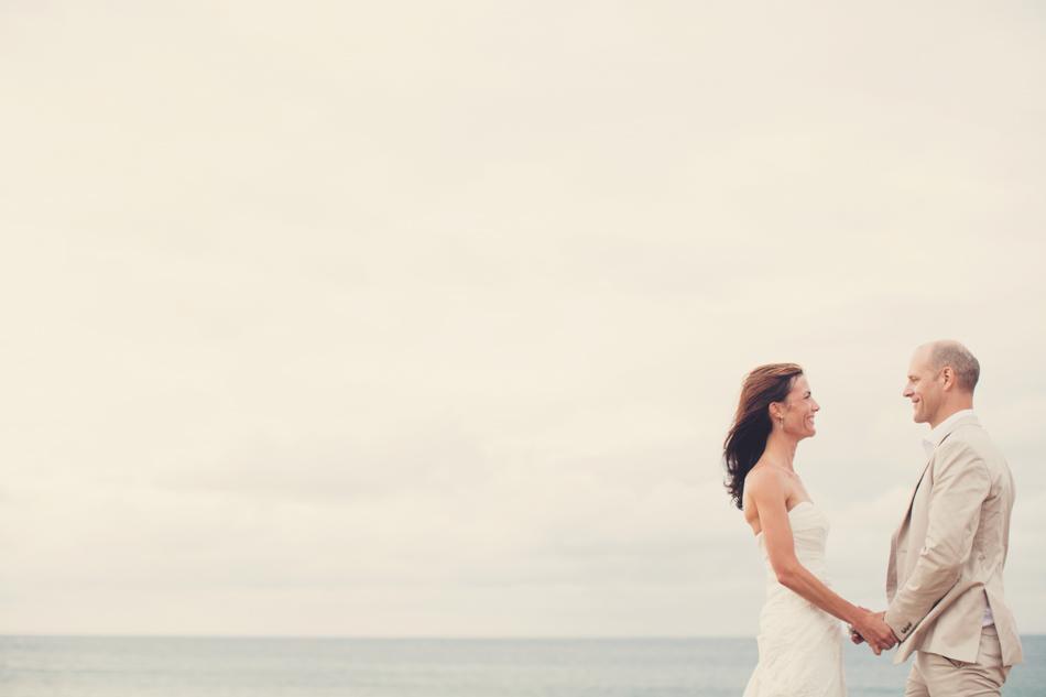 Puerto Rico Destination Wedding ©Anne-Claire Brun061