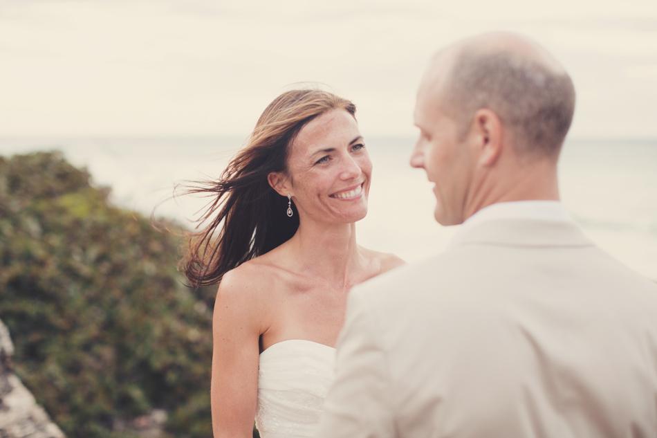 Puerto Rico Destination Wedding ©Anne-Claire Brun062