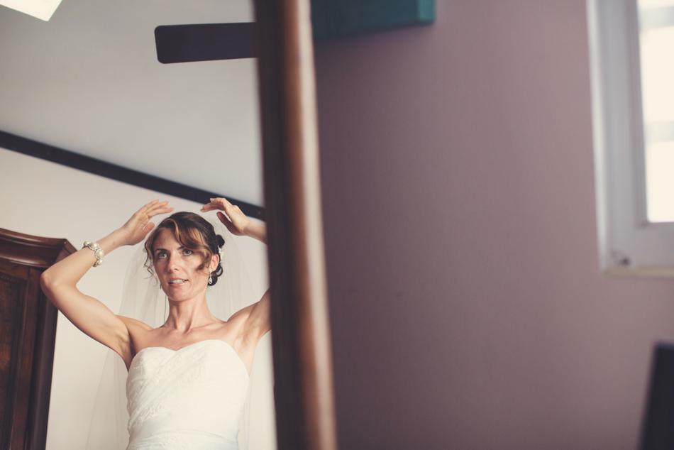 Puerto Rico Destination Wedding ©Anne-Claire Brun065