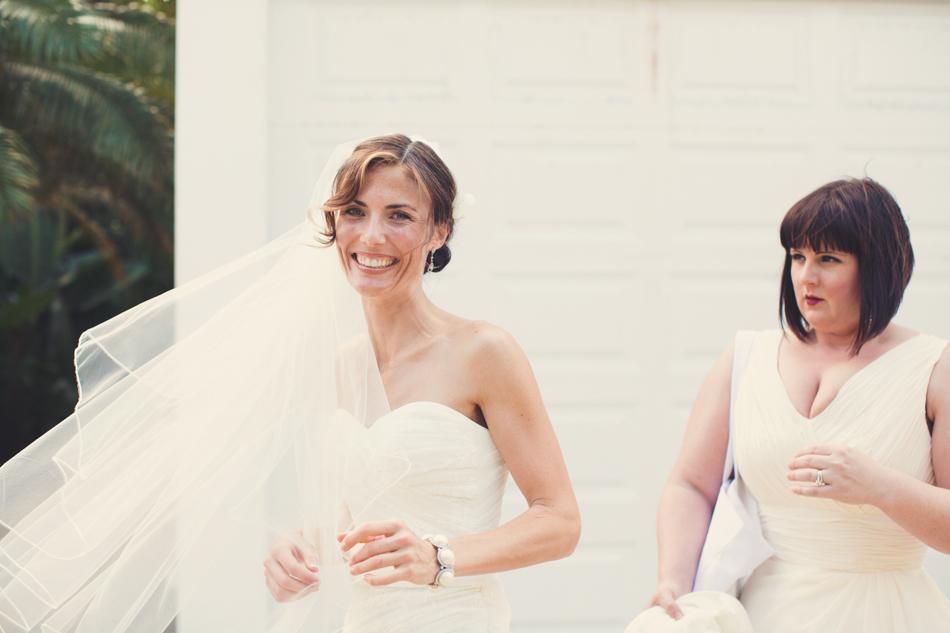 Puerto Rico Destination Wedding ©Anne-Claire Brun067
