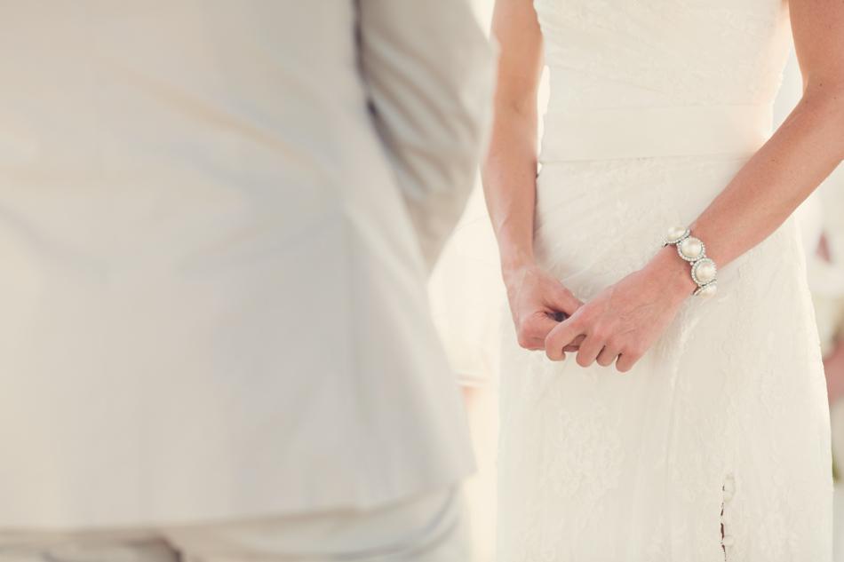 Puerto Rico Destination Wedding ©Anne-Claire Brun079
