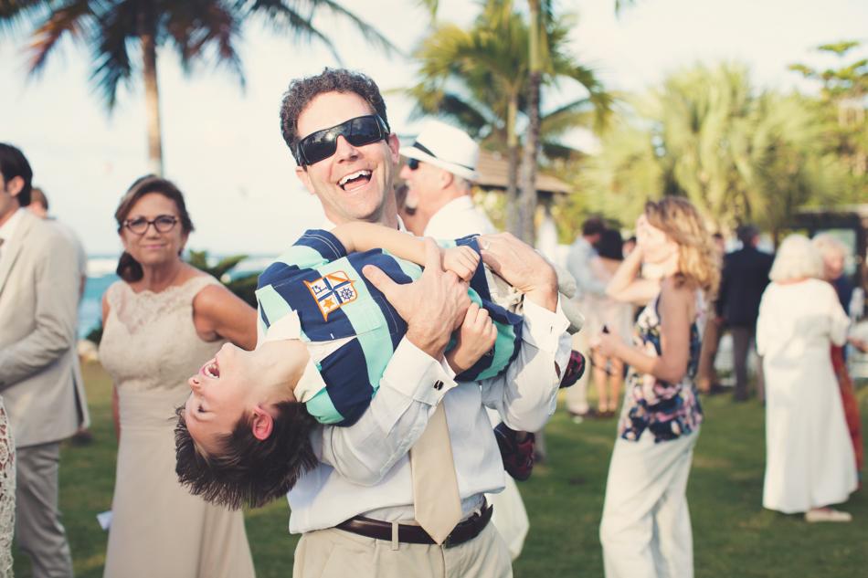 Puerto Rico Destination Wedding ©Anne-Claire Brun085