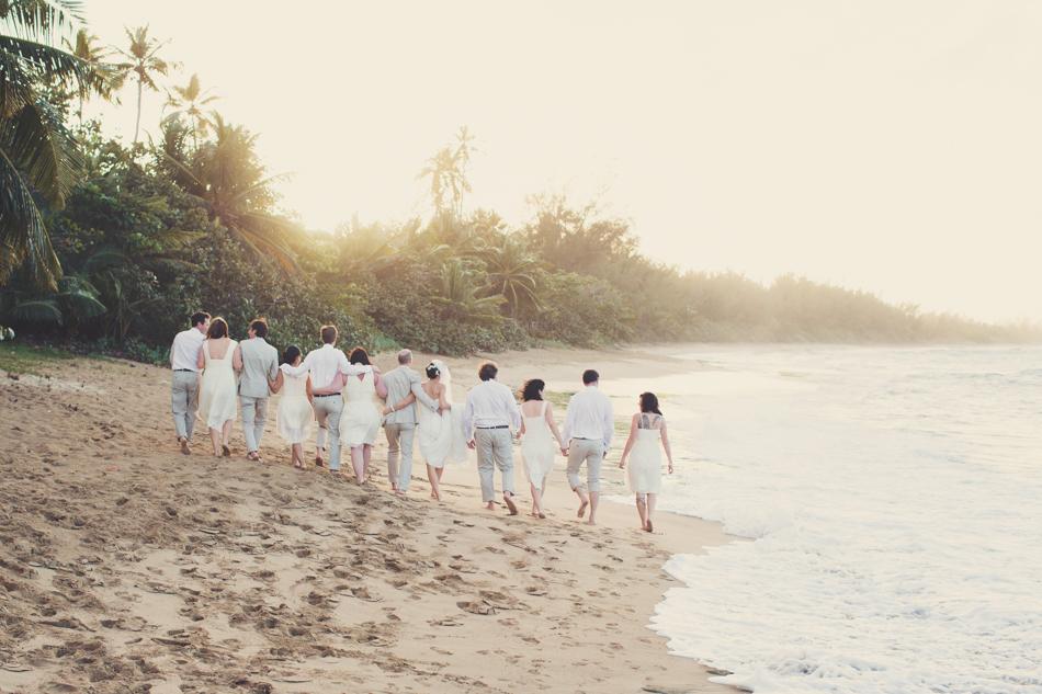 Puerto Rico Destination Wedding ©Anne-Claire Brun088