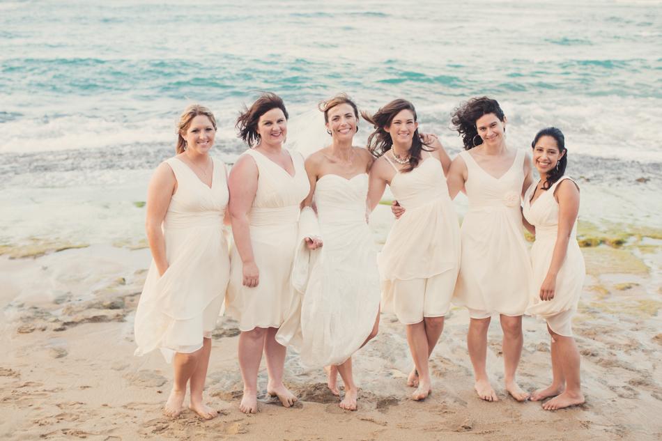 Puerto Rico Destination Wedding ©Anne-Claire Brun089