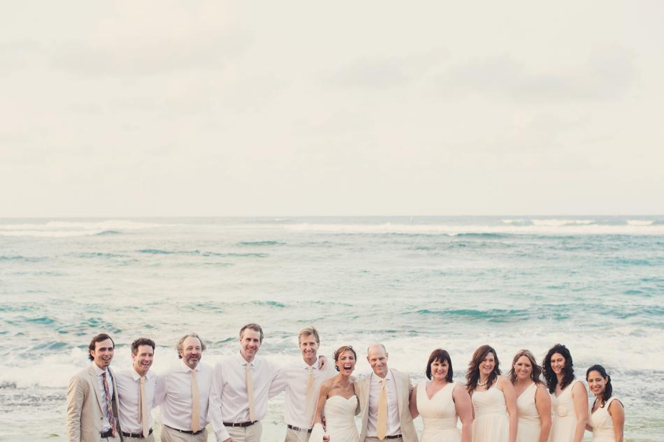 Puerto Rico Destination Wedding ©Anne-Claire Brun091