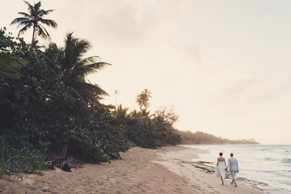 Puerto Rico Destination Wedding ©Anne-Claire Brun093