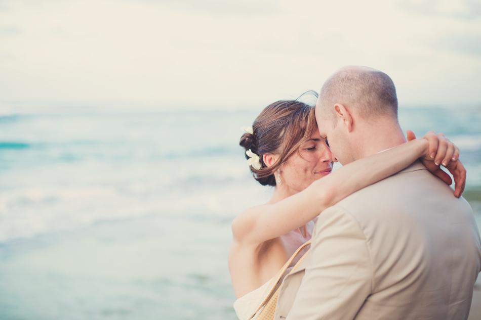 Puerto Rico Destination Wedding ©Anne-Claire Brun095