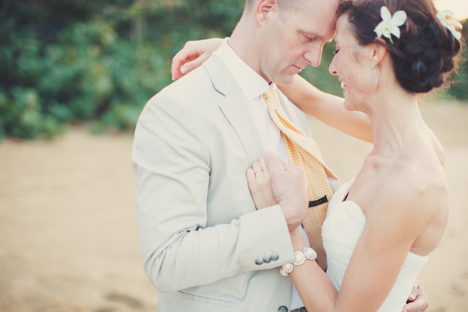 Puerto Rico Destination Wedding ©Anne-Claire Brun097