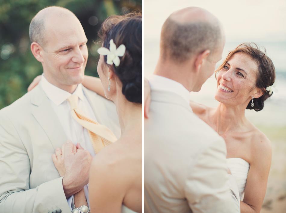 Puerto Rico Destination Wedding ©Anne-Claire Brun099