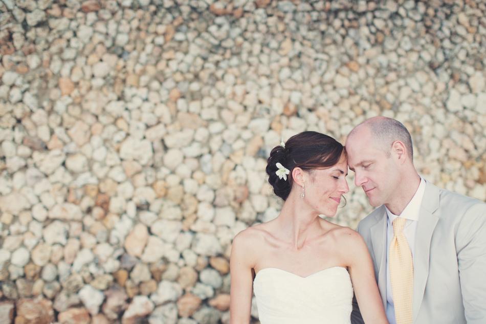 Puerto Rico Destination Wedding ©Anne-Claire Brun105