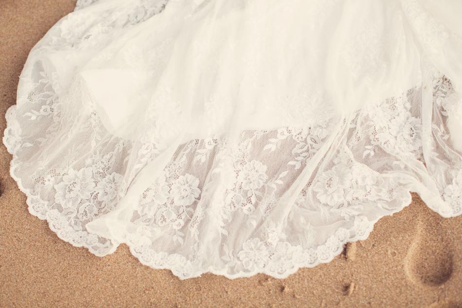 Puerto Rico Destination Wedding ©Anne-Claire Brun106