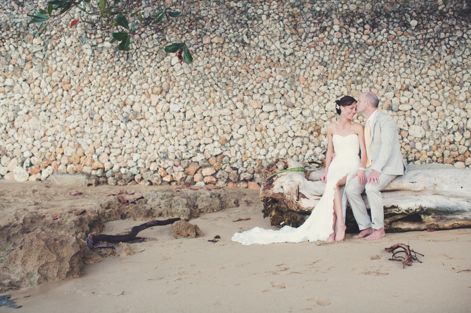 Puerto Rico Destination Wedding ©Anne-Claire Brun107