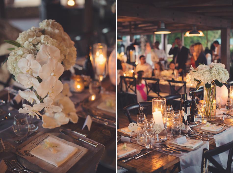 Puerto Rico Destination Wedding ©Anne-Claire Brun113