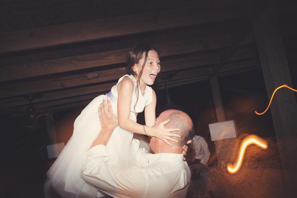 Puerto Rico Destination Wedding ©Anne-Claire Brun123